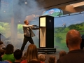 WRBrunnefest2014 (388)