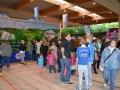 WRBrunnefest2014 (40)