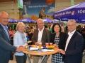 WRBrunnefest2014 (426)