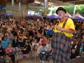 WRBrunnefest2014 (444)