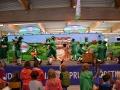 WRBrunnefest2014 (452)