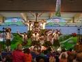 WRBrunnefest2014 (458)
