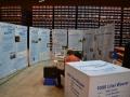 WRBrunnefest2014 (68)