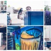 Kühlschrank-Unikate sollen auch weiterhin Glück stiften