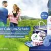Jetzt Calciumpunkte sammeln und Aktiv-Prämien sichern!