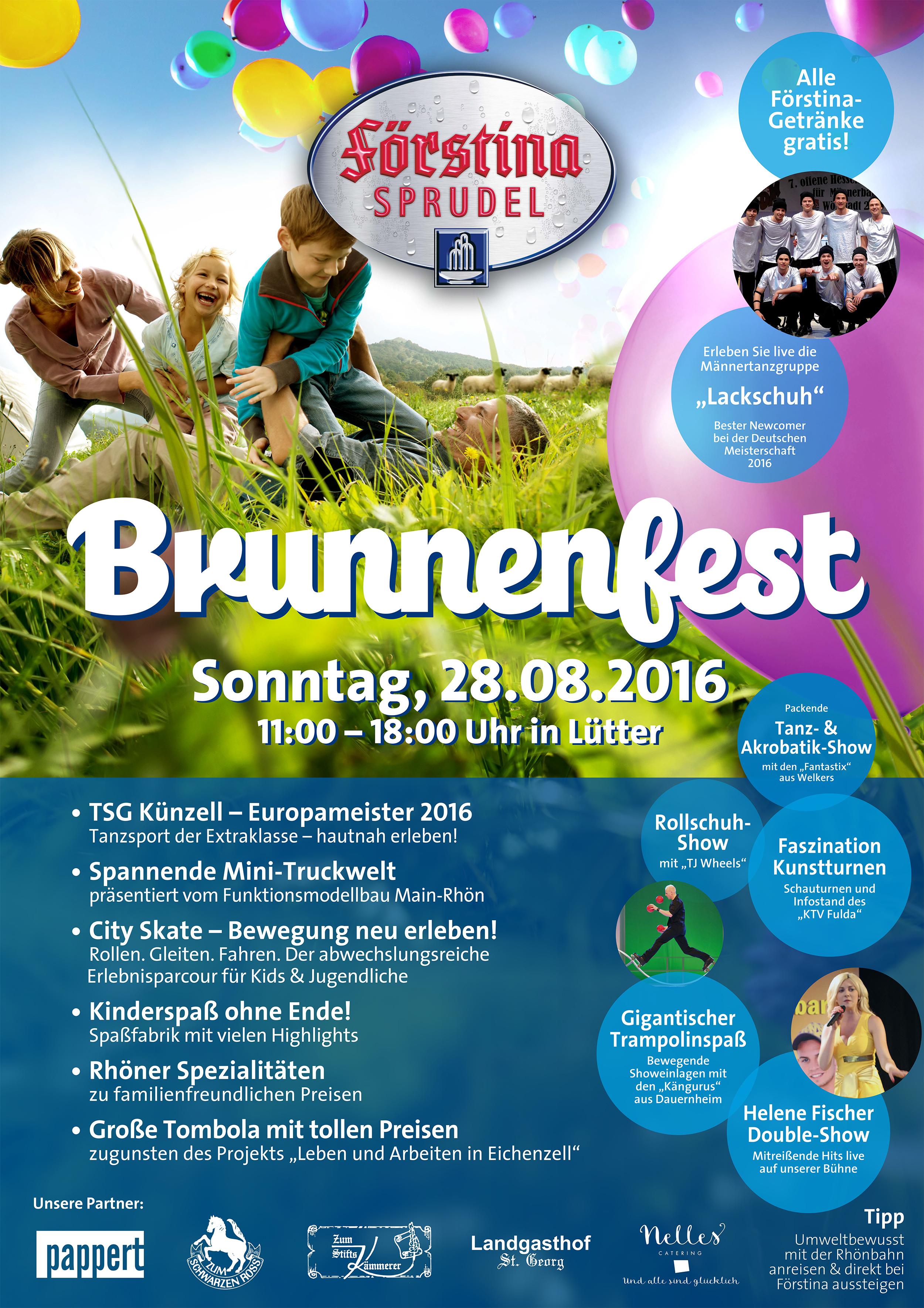 LOW_Plakat_Brunnenfest_Foerstina_Buttons